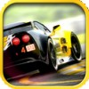 Real Racing 2 +data for Android