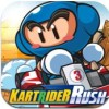 KartRider Rush for iPhone