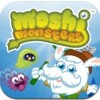Moshi Monsters: Buster's Lost Moshli