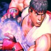 STREET FIGHTER IV HD +data for Andrid