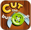 Cut the Buttons for iPhone