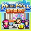 Mega Mall Story for Android
