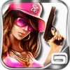 Urban Crime for iPhone/iPad