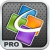 Quickoffice? Pro