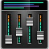 J4T Multitrack Recorder for Android