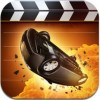 Action Movie FX for iPhone/iPad