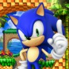 Sonic 4 Episode I for Android