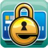 eWallet - Password Manager for Android