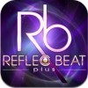REFLEC BEAT + for iPhone/iPad