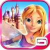 Fantasy Town for iPhone/iPad