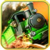 Train Crisis Plus for Android