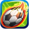 Head Soccer for iPhone/iPad
