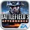 Battlefield 3?: Aftershock