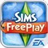 The Sims FreePlay +data for Android[Free Shopping]
