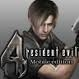 Resident Evil 4 +data for Android