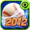 Baseball Superstars 2012 for Android