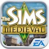 The Sims Medieval For iPad