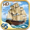 Spirit of Wandering - The Legend HD for iPad