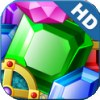 Diamond Wonderland HD