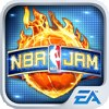 NBA JAM by EA SPORTS +data for Android[Offline]