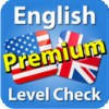 English Level Checker Premium