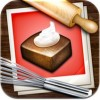 The Photo Cookbook �C Baking for iPhone/iPad