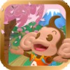 Super Monkey Ball 2: Sakura Ed +data for Android