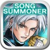 SONG SUMMONER: The Unsung Heroes �C