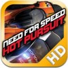 Need for Speed Hot Pursuit for iPad