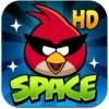 Angry Birds Space HD for iPad