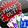 Phase Out! for Android