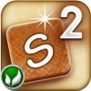 Sudoku + for iPhone/iPad