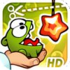 Cut the Rope: Experiments HD for Android