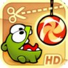 Cut the Rope HD for Android