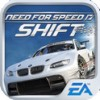 NEED FOR SPEED Shift +Obb for Android