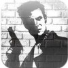 Max Payne Mobile for iPhone/iPad