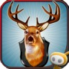 DEER HUNTER RELOADED +data for Android