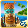 The Island: Castaway +data for Android