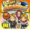 Pocket Academy for Android