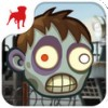 ZombieSmash +data for Android