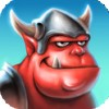 Towers N' Trolls for Android[In-App Billing Cracked]