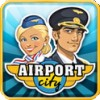 Airport City for Android [Mod Money]