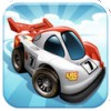 Mini Motor Racing for Android
