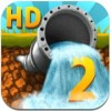 PipeRoll 2 Ages HD for iPad