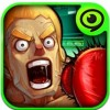 Punch Hero for iPhone/iPad