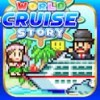 World Cruise Story for Android