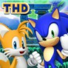 Sonic 4 Episode II THD +data for Android