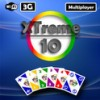 XTreme 10 Multiplayer