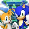 Sonic The Hedgehog 4 Episode II for iPhone/iPad