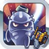 Monster Shooter: Lost Levels for Android